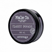 Artistique Male CO. Classic Pomade