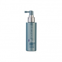 Artistique YouCare Curl Revitalizer Spray (pH 3,9) 125 ml